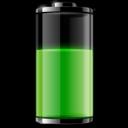My Battery Wallpaper