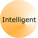 Intelligent AutoReply