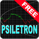 Psiletron Free like Psyl...