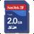SD卡存储优化技术完整版