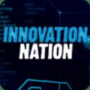 创新型国家