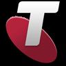 TelstraOne