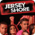 The Jersey Shore 音乐板