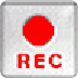 通话录音Call Recorder
