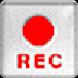 通话录音Call Recorder