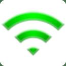 无线连接管理器(广告)