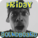 星期五音板 Friday Soundboard