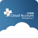 Cloud Account 记帐云