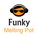 The Funky Melting Pot
