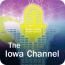 Iowa Channel