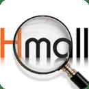 HSearch- 条码,语音搜索