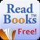 ReadBooks Free