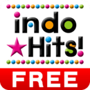 Indo Hits!(免费)