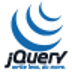 jQuery Mobile docs