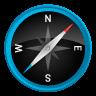 指南针 - Compass Plus