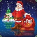 Christmas ringtone