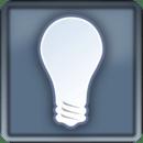 安卓-照明