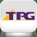 TPG的应用程序