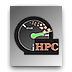 Horsepower Calculators - Lite