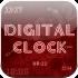 Digi Clock 6.1