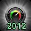 手机性能测试2012