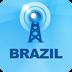 tfsRadio Brazil Rádio