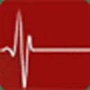 NIEMT | EMT & Paramedic Train