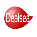 Dealsea Deals
