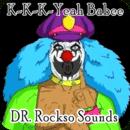 Rockso Sounds