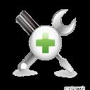SQL数据库管理助手