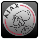 RLW Theme Ajax