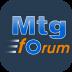 Forum Meteo Giornale