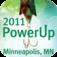 PowerUp2011