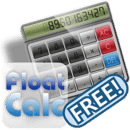 Float Calculator (Free)