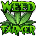 杂草农夫 Weed Farmer