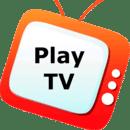 TV FREE