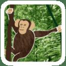儿童益智游戏-声音识别动物