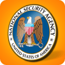 NSA Career Links