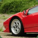 1990 Lamborghini Diablo ...