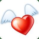 Love quiz ;-)