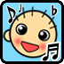 婴儿声音 (动物)