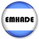 emhade