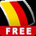 德语音频词汇卡免费版