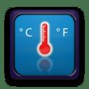 Temperature Wheel Converter