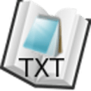 Txt阅读器Txt EBook Reader