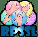 令人讨厌的游戏 - RPSSL