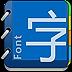 微软雅黑-免ROOT换字体