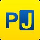 PJ Maroc
