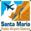 圣马丽亚机场服务