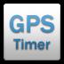 GPS Timer